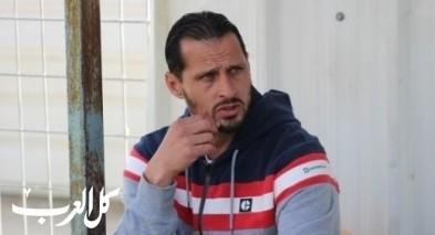 المتصدر اتحاد مجد الكروم.. مفاجأة طيبة