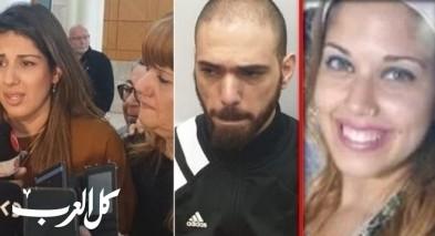 الحكم بالسجن 19 عامًا للشاب رائد رشرش من المغار