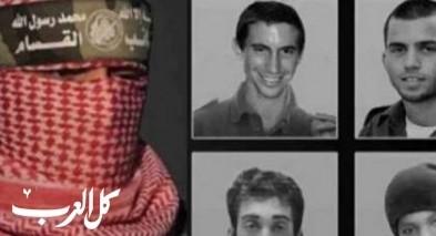 حماس تنفي وجود تطورات في ملف تبادل الاسرى
