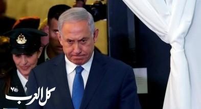 محللون إسرائيليون: نتنياهو رجل ضعيف