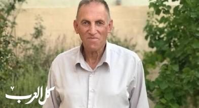 غياب الموقف الفلسطيني والعربي الواحد/ بقلم: شاكر حسن