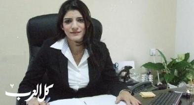 مجدالكروم:إطلاق سراح 3 شبان اتهموا بالاعتداء على شرطي