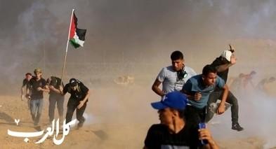 غزة: تأجيل مسيرات العودة المقررة يوم الجمعة