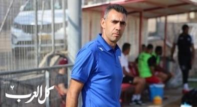خسارة المتصدر هبوعيل اكسال الوصيف شبيرا حيفا 1-0