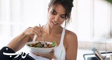 حواء: ما هي الأطعمة مقاومة للشيخوخة؟