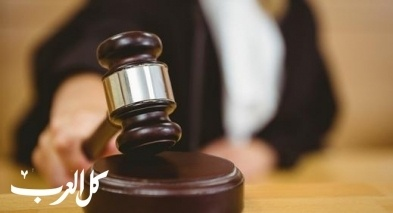اتهام مواطن من ديرحنا بالقيادة بتهور وإصابة شرطية