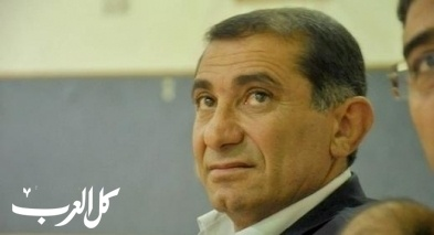 وزير الداخلية يقيل رئيس مجلس يركا بعد عدم نجاحه