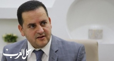 حكومة شرق ليبيا تنفي ما نسب لوزير خارجيتها