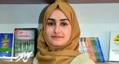ستّ الدنيا/ بقلم:شهيرة أبو الكرم