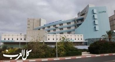 تل أبيب: إصابتان خلال شجارين منفصلين