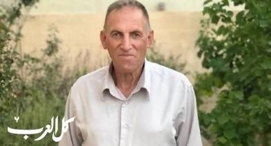 في الخطاب السياسي الاسرائيلي/ بقلم : شاكر فريد حسن