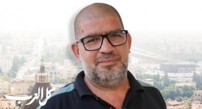 الناصرة: دخان يبعث رسالة لوزارة الصحّة