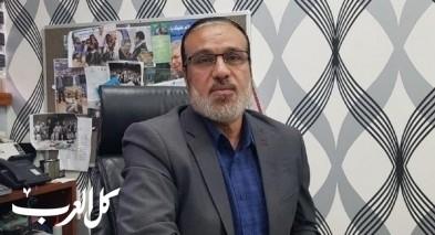 مدير المدرسة الشاملة بكفرقاسم: يجب مراجعة شهادات