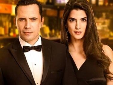 مشاهدة مسلسل عروس بيروت الحلقة 70 HD انتاج 2019