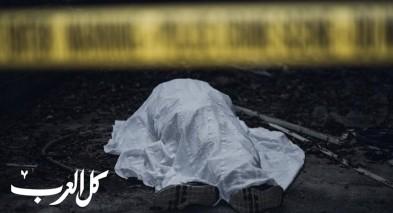 غزة: مقتل فتاة بعد أن دفنها والدها حيّة