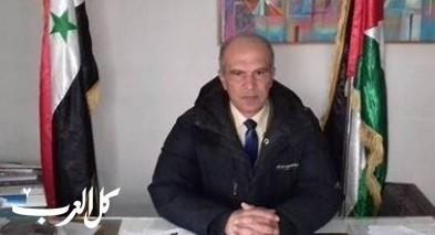 الاونروا والتفويض/ بقلم: د. باسم عثمان