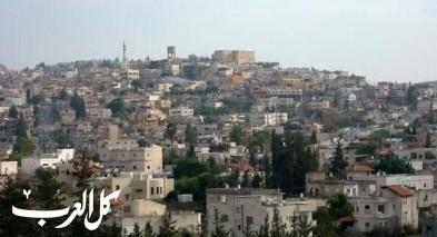 أسوار مدينتي المُقتحمة/ بقلم: معين أبو عبيد