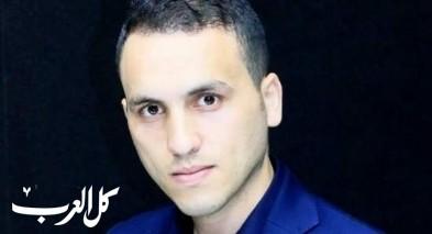 ذكرى الانتفاضة تبعث الأمل| محمد حسن أحمد