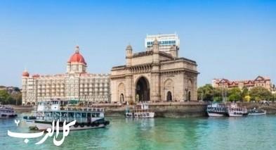 أفضل الأماكن السياحية وأجملها في الهند