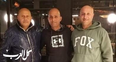 آخر المستجدات لدى الفرق العربية