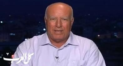 ليحاكم رؤساء الوزراء  د. فايز أبو شمالة
