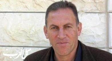 انتخابات برلمانية ثالثة في اسرائيل/بقلم:شاكر فريد حسن