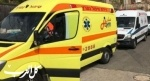 تل أبيب: إصابة خطيرة لعابر سبيل بعد تعرضه للدهس