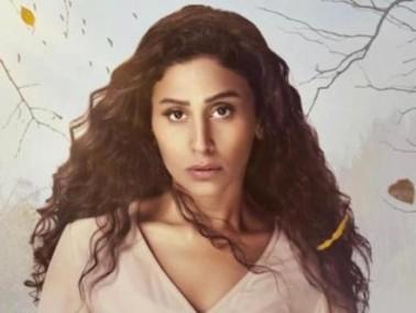 دينا الشربيني تخوض منافسة دراما رمضان 2020 بمسلسل جديد