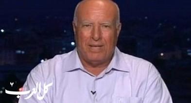 القدس، ولكن تؤخذ الدنيا غلابا- د. فايز أبو شمالة