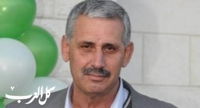 مدينة النجّار/ بقلم: زهير دعيم