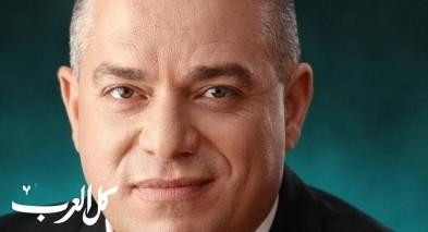 رئيس مركز السلطات يدين الإعتداء على منزل أبو ريا