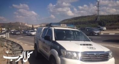 تل أبيب: اتهام مشتبه بإطلاق نار على مجموعة أشخاص