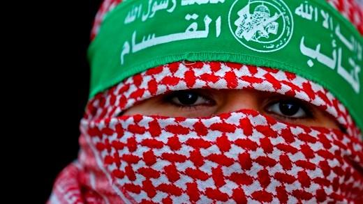 القسام في غزة: تمكنا من إختراق جهاز الاستخبارات