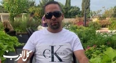حيفا:إتهام شاب وقاصر بضلوعهما بمقتل مرعي