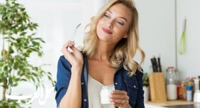 حيل منزلية سحرية لعلاج بعض الآلام من دون أدوية