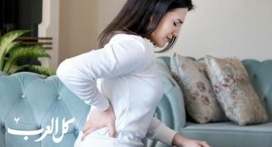 أعراض ومضاعفات وطرق الوقاية من حصوات المرارة