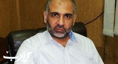 برنامج نتنياهو الانتخابي/ د. مصطفى اللداوي