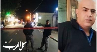 الشرطة تفك رموز محاولة قتل شاهدة بجريمة قتل أشرف أبو قاعود