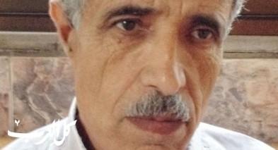 لم أكن يوماً على ديني - بقلم: حسين فاعور الساعدي