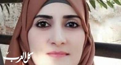 الخاصرة الرخوة رواية تنويرية - بقلم: سماح خليفة