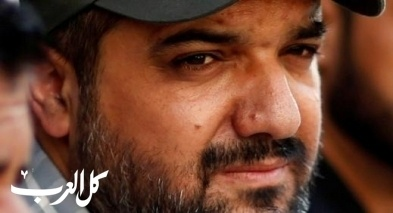 غزة: القبض على خلية ساعدت في اغتيال ابو العطا