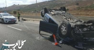 أور ياروك: 2019 - فشل في السلامة على الطرق