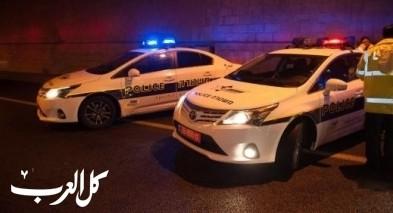 الشرطة تكشف اهم انجازات العام 2019 في مجال المرور