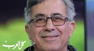 رواية الخاصرة الرخوة وتحطيم التابوهات / حسن عبادي