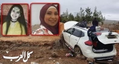 لحقت بوالدتها: وفاة الطفلة لجين حنن من القدس
