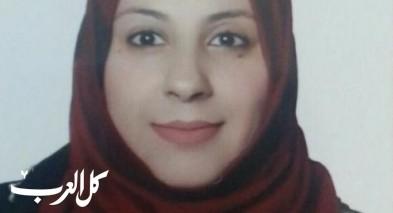 أزمة لبنان واللاجئون الفلسطينيون| وفاء بهاني