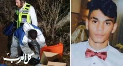 المحكمة تمدد حظر النشر حول تفاصيل جريمة قتل عادل خطيب