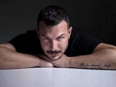 ماذا سيقدّم باسل خياط في رمضان 2020؟
