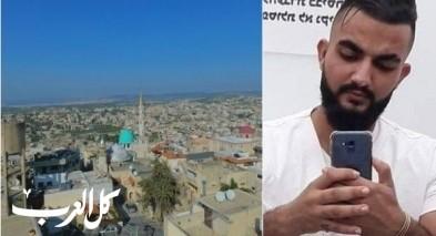 شفاعمرو: وفاة الشاب أحمد ابو السرايا