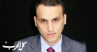 بعد اغتيال سليماني - بقلم: أ.محمد حسن أحمد